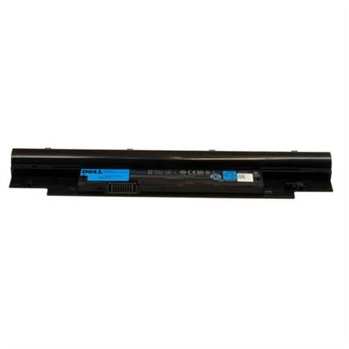 TM787 Dell Insp 1501 29whr 4c Battery (Refurbished)