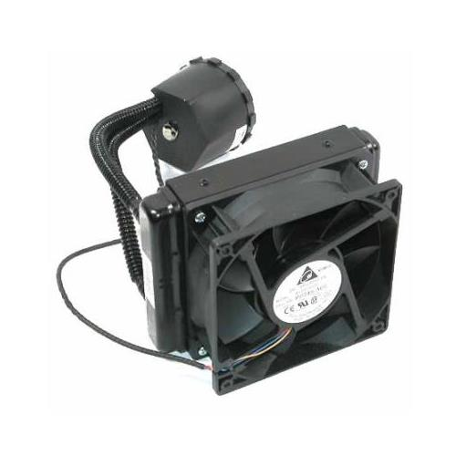 HRGD5 Dell Cooling System Assembly for Alienware Aurora ALX