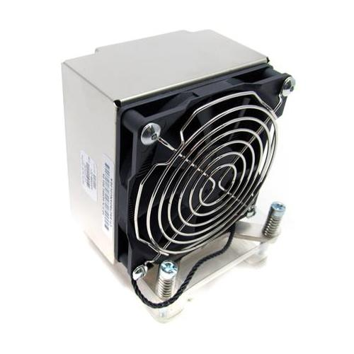 435213-001 HP Dc5700 Heatsink With Fan