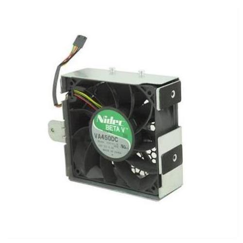 5064-5858 HP Three Fan Assembly Includes Three Fans