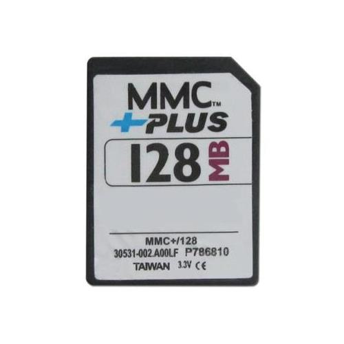MMC-128MB-Kingston