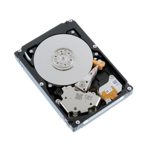 90Y8783 IBM 600GB 10000RPM SAS 6.0 Gbps 2.5 64MB Cache Hot Swap Hard Drive
