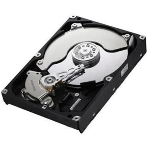 HD256GJ Samsung 250GB 7200RPM SATA 3.0 Gbps 3.5 16MB Cache SpinPoint Hard Drive