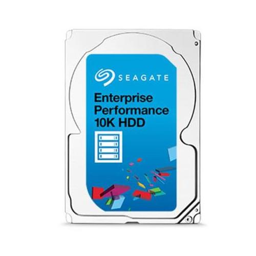 ST1200MM0098-Seagate