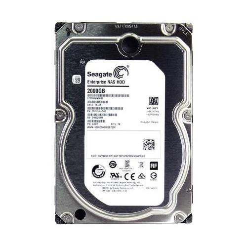ST2000VN0001-Seagate