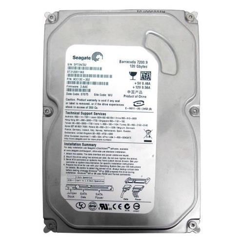 ST3120811AS-Seagate