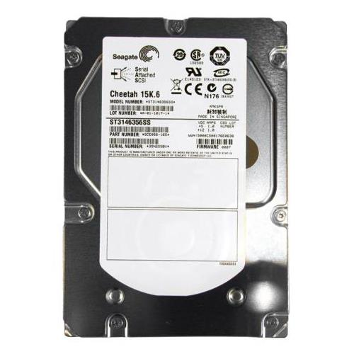 ST3146356SS-Seagate