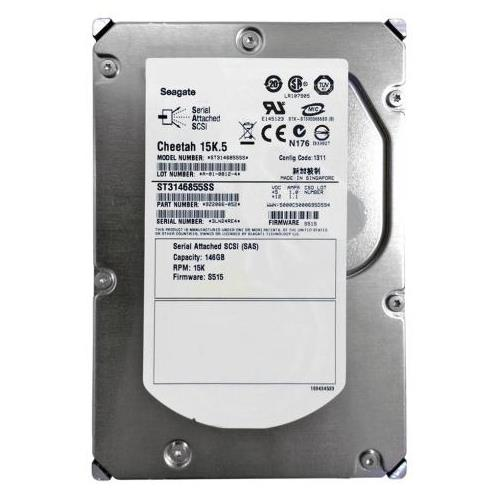 ST3146855SS-Seagate