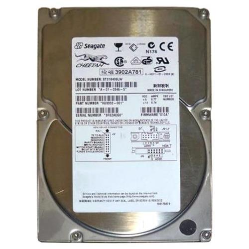 ST318406LW-Seagate