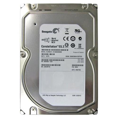 ST33000650SS-Seagate