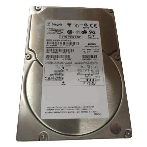 ST336706LW-Seagate