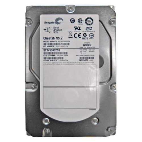 ST3450802SS-Seagate
