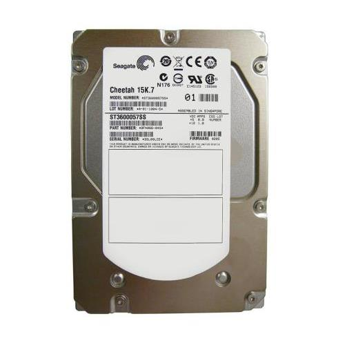 ST3600057SS-Seagate
