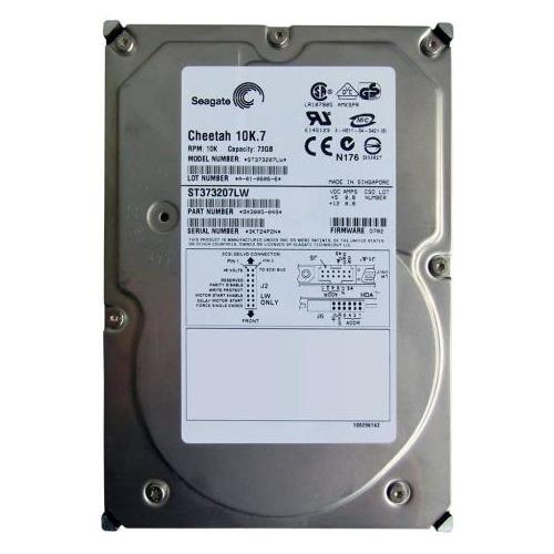 ST373207LW-Seagate