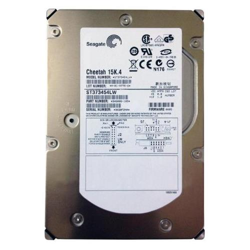 ST373454LW-Seagate