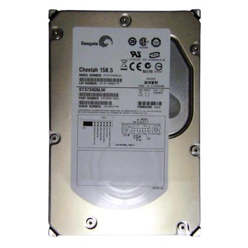 ST373455LW-Seagate