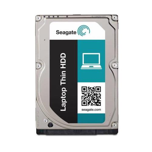 ST4000LM016-Seagate