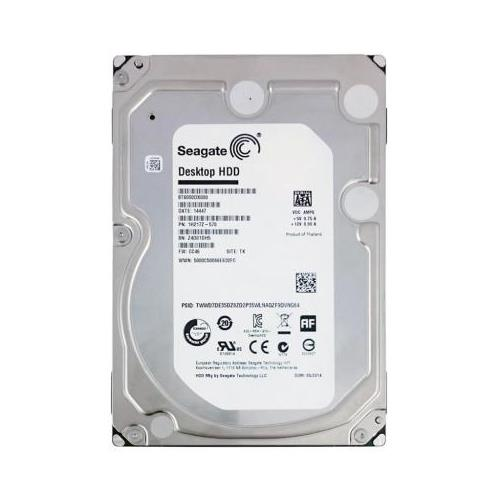 ST6000DX000-Seagate