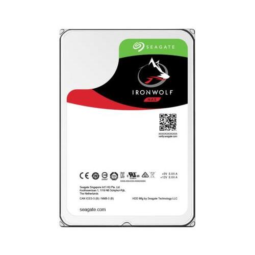 ST8000VN0022-Seagate