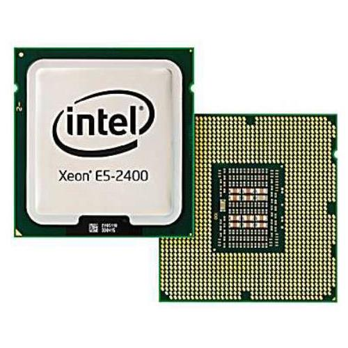 319-1141 Dell Xeon E5-2450 8 Core 2.10GHz LGA1356 20 MB L3 Processor
