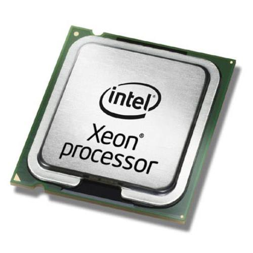 686166-B21 HP Xeon E5-2407 4 Core 2.20GHz LGA1356 10 MB L3 Processor