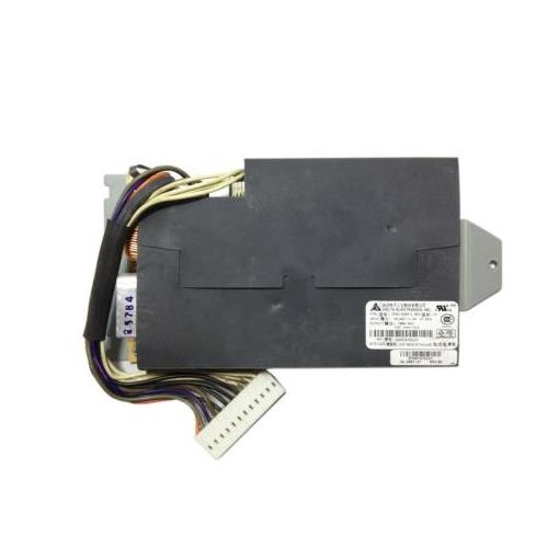 34-0967-01 Cisco 156-Watts AC Power Supply for Catalyst 3550 Series