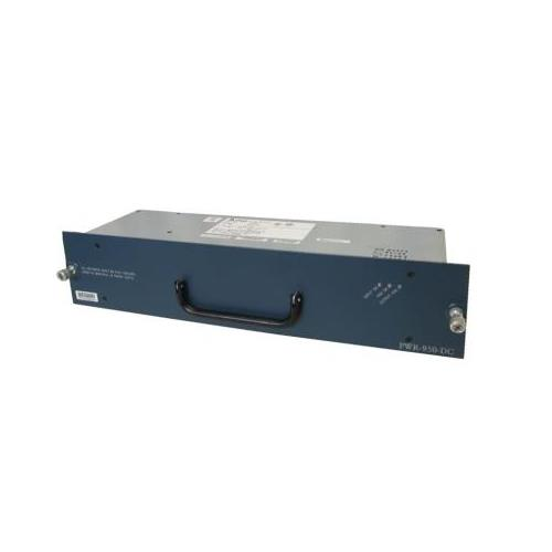 PWR-950-DC Cisco 950-Watts DC Power Supply for Catalyst 6503