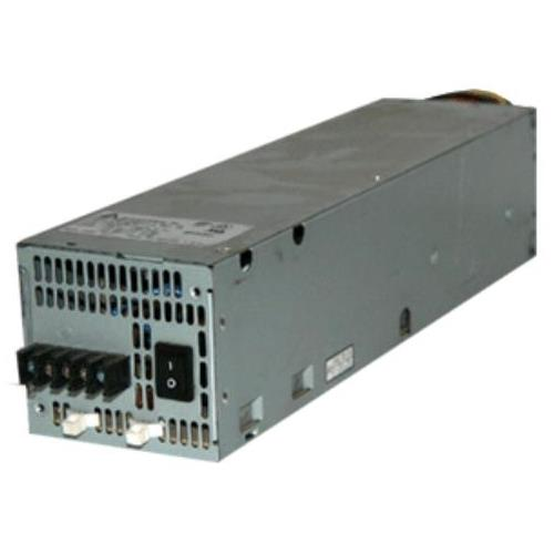 PWR-C2-640WAC-Cisco