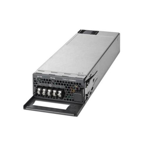 WS-CAC-1000W/2-Cisco