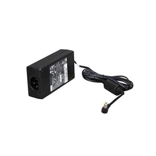 PWR-SX10-AC Cisco AC/DC Power Supply for Sx10