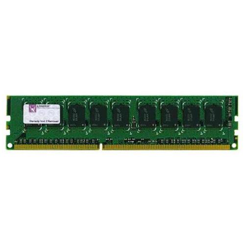 KVR1333D3E9SK2/16GB-Kingston