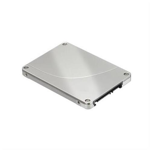 01GR615 Lenovo Enterprise 400GB MLC SAS 12Gbps Hot Swap (SED / AES-256 FIPS 140-2) 3.5-inch Internal Solid State Drive (SSD)