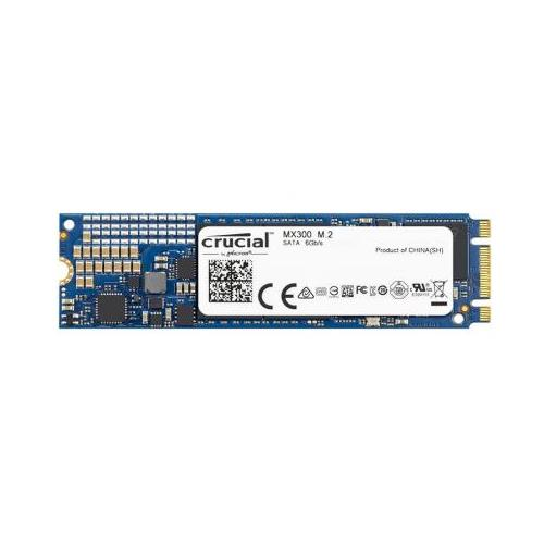 CT1050MX300SSD4-Crucial