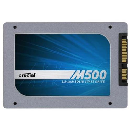 CT120M500SSD1-Crucial