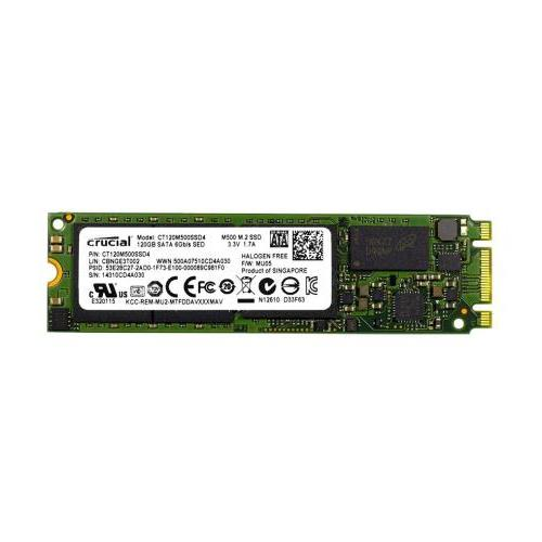 CT120M500SSD4-Crucial