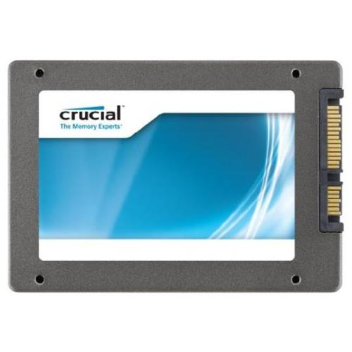 CT128M4SSD2-Crucial
