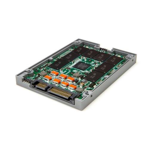 0C19572 IBM 200GB SATA 3Gbps 2.5-inch MLC Enterprise Solid State Drive