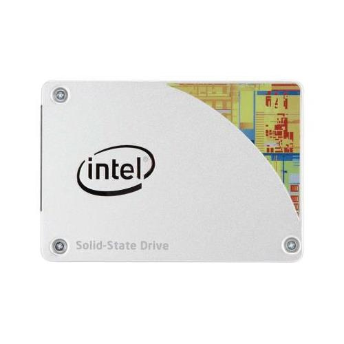 SDLFODAR-240G-1HA1-Intel