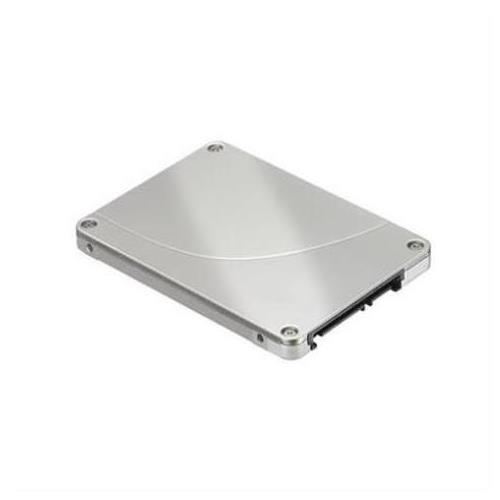 MZ7LE1T0HCHP-000D1 Samsung PM851a Series 1TB TLC SATA 6Gbps Extreme Performance 2.5-inch Internal Solid State Drive (SSD)