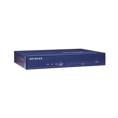 FSM7328P NetGear Prosafe 24-Ports 10/100Base-TX PoE L3 Managed Stackable Fast Ethernet Switch with 4x Combo Gigabit SFP (Refurbished)