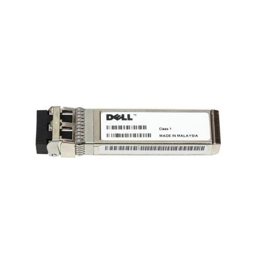 0N198M-Dell