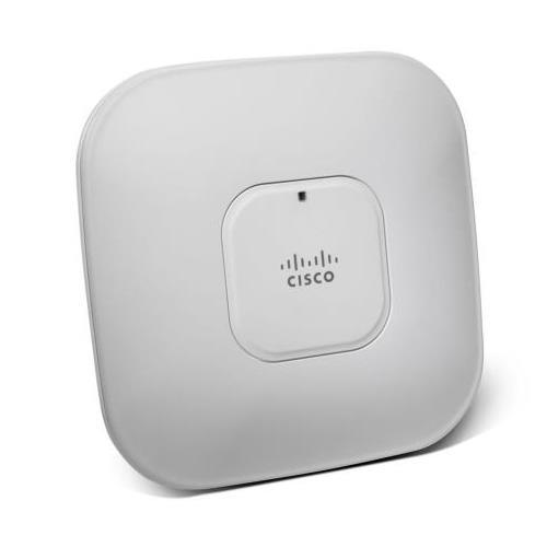 AIR-AP1142N-A-K9-Cisco