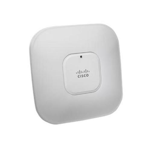 AIR-CAP2602I-A-K9-Cisco