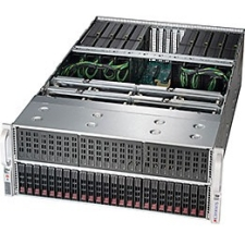 SYS-4028GR-TRT2-SuperMicro