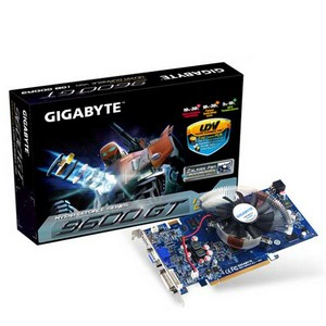 GV-N105TOC-4GL-Gigabyte Tech
