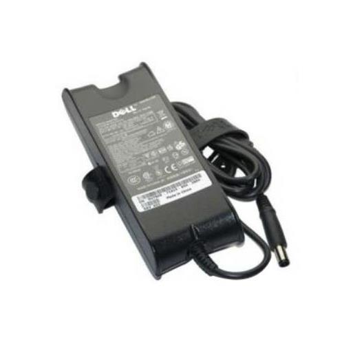 310-7696 Dell 65-Watts 2 Prong AC Adapter