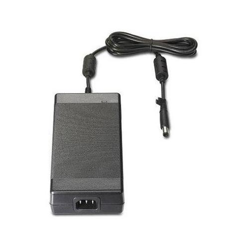 AK875AAABA HP Excess 180w Smart AC Adapter