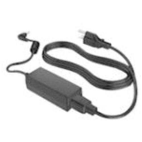 WE449AA ABL HP WE449AA AC Adapter 40 W 19 V DC For Notebook Tablet PC