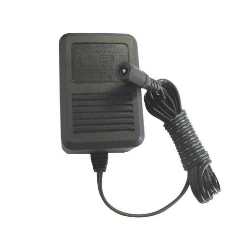 D12-1A Linksys AC Power Adapter 12V DC- 1000mA AD 12/1C
