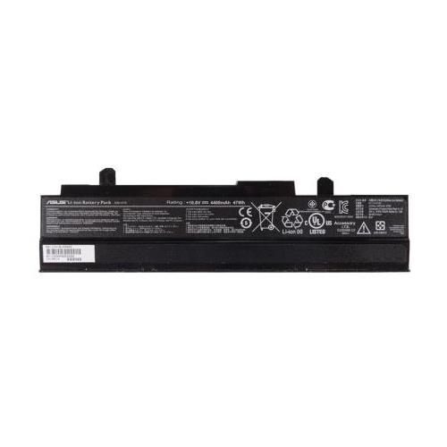 A32-1015 ASUS 11.1V 4400mAh Li-ion Replacement Laptop Battery (Refurbished)